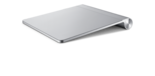 Apple-Magic-Trackpad-MC380Z-A-refurbished