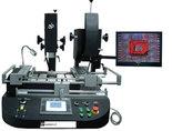 BGA-videochip-Soldeerstation-met-centreer-camera