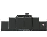 Batterij-accu-A1417-voor-MacBook-Pro-Retina-15-inch-A1398-jaar-2012-t-m-early-2013