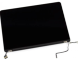 LCD-display-assembly-voor-Apple-MacBook-Pro-Retina-13-inch-A1502-jaar-2015