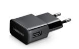 USB-traveltadapter-voor-uw-Samsung-Galaxy-Note-Zwart-origineel