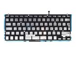 Keyboard-toetsenbord-backlight-verlichting-voor-Macbook-Pro-Retina-13-inch-A1425-EU-layout