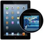Lcd-display-reparatie-voor-Apple-iPad-3
