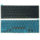 Keyboard-toetsenbord-voor-Apple-MacBook-Pro-Retina-13-en-15-inch-A1706-en--A1707-EU