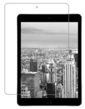 Tempered Glass Apple iPad Air /Air 2/ 9.7 (2017) /9.7 (2018) /Pro 9.7_