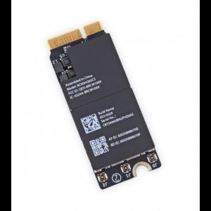 Adapter/ oplader en accu/ batterij