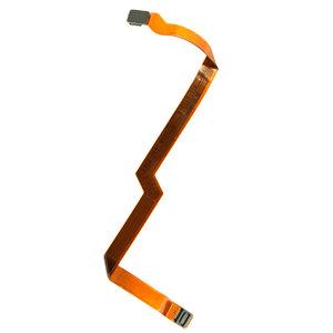 Audio flex kabel 821-0713-A voor Apple Macbook Air 13-inch A1304 jaar 2008 en 2009