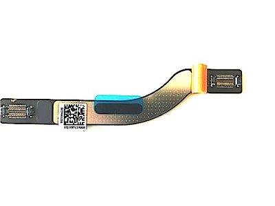 Kabel voor I/O board  voor Apple Macbook Pro 15-inch Retina A1398 late 2013,2014