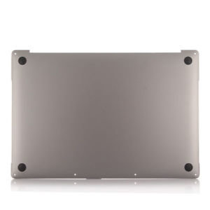 Aluminium bottom case onderkant voor Apple MacBook Pro Retina 13-inch A1706 Refurbished