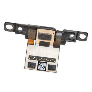 isight camera voor de Apple iMac 21'5-inch A1418 2012