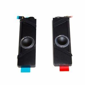 Luidsprekers speakers links en rechts  voor Apple MacBook Pro Retina 13-inch A1706