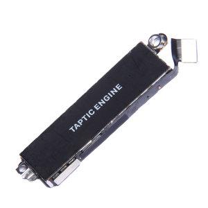 Trilmotor taptic engine voor Apple iPhone 8