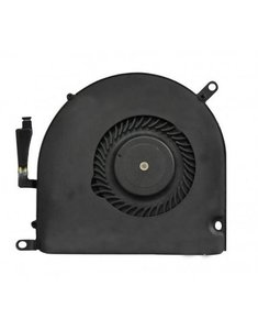 Rechter ventilator fan MacBook Pro Retina 15-inch A1398 jaar mid 2012 t/m early 2013