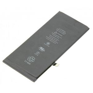 Batterij / accu voor de Apple iPhone 8