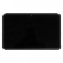 Lcd-display-met-glasplaat-voor-4K-iMac-21.5-inch-A1418