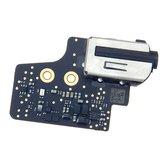 Audio-Board-820-4049-A-voor-Apple-MacBook-12-inch-A1534