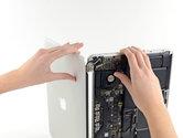LCD-vervanging-voor-de-Apple-MacBook-Pro-Retina-A1425