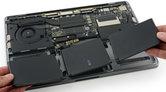 Accu-vervanging-voor-de-Apple-MacBook-Pro-OLED-13-inch-A1706