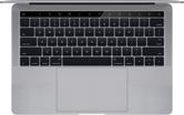 Toetsenbord-vervanging-voor-de-Apple-MacBook-Pro-OLED-13-inch-A1706